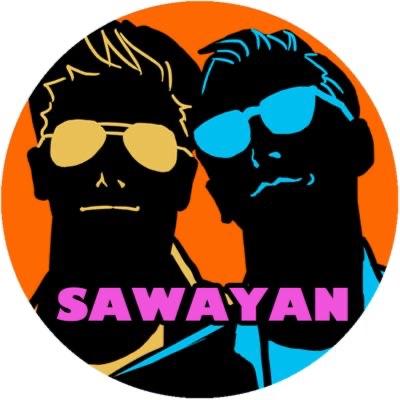 SAWAYAN